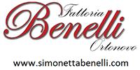 SponsorBenelli