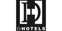 SponsorDHotels