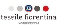 SponsorTessileF